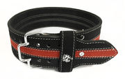 Sportheavy Voimanostovyö Powerlifting Belt
